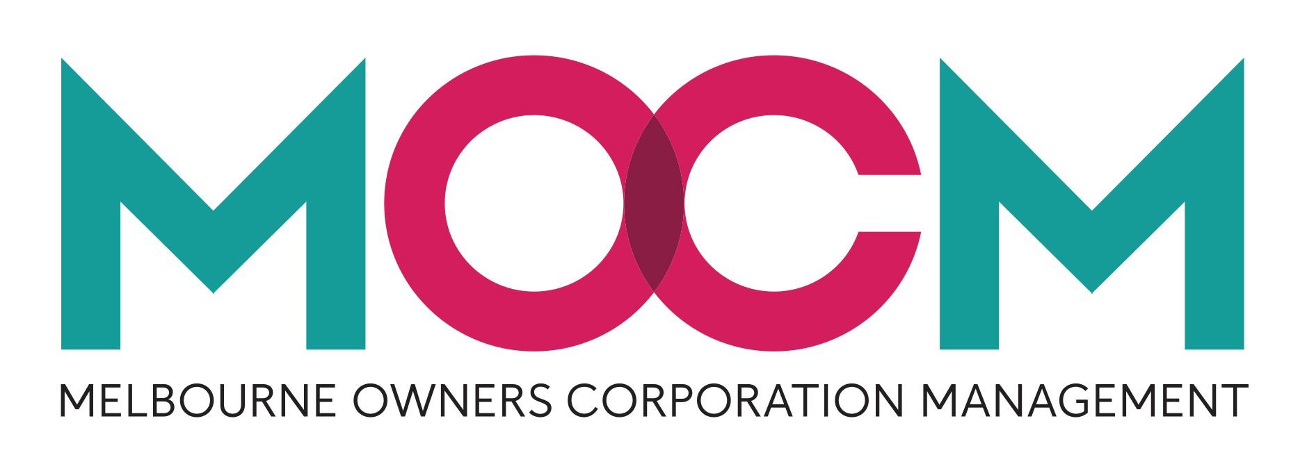 melbourne owners corporation management
